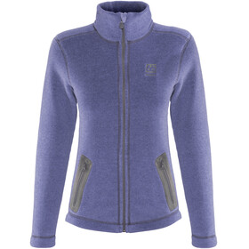 66° North Esja Jacket Women Indigo Night